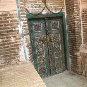 Abyaneh (17)
