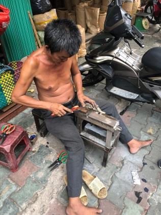District 5 - Saigon