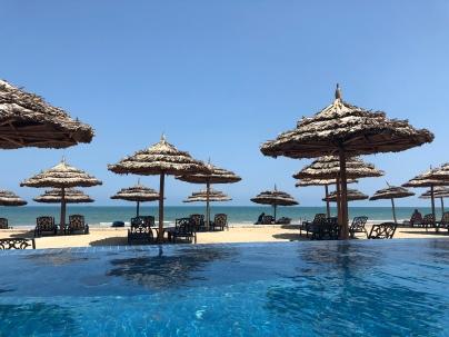 Imperial Beach Club Vung Tau