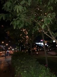 Pullman Vung Tau
