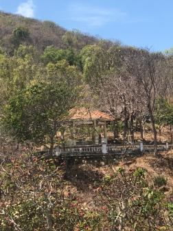 The White Palace Vung Tau